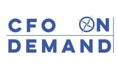 CFO on demand